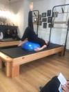 Reformer & Bosu Ball Reformer & Jump Board Workshop